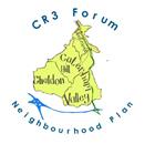 CR3 Forum